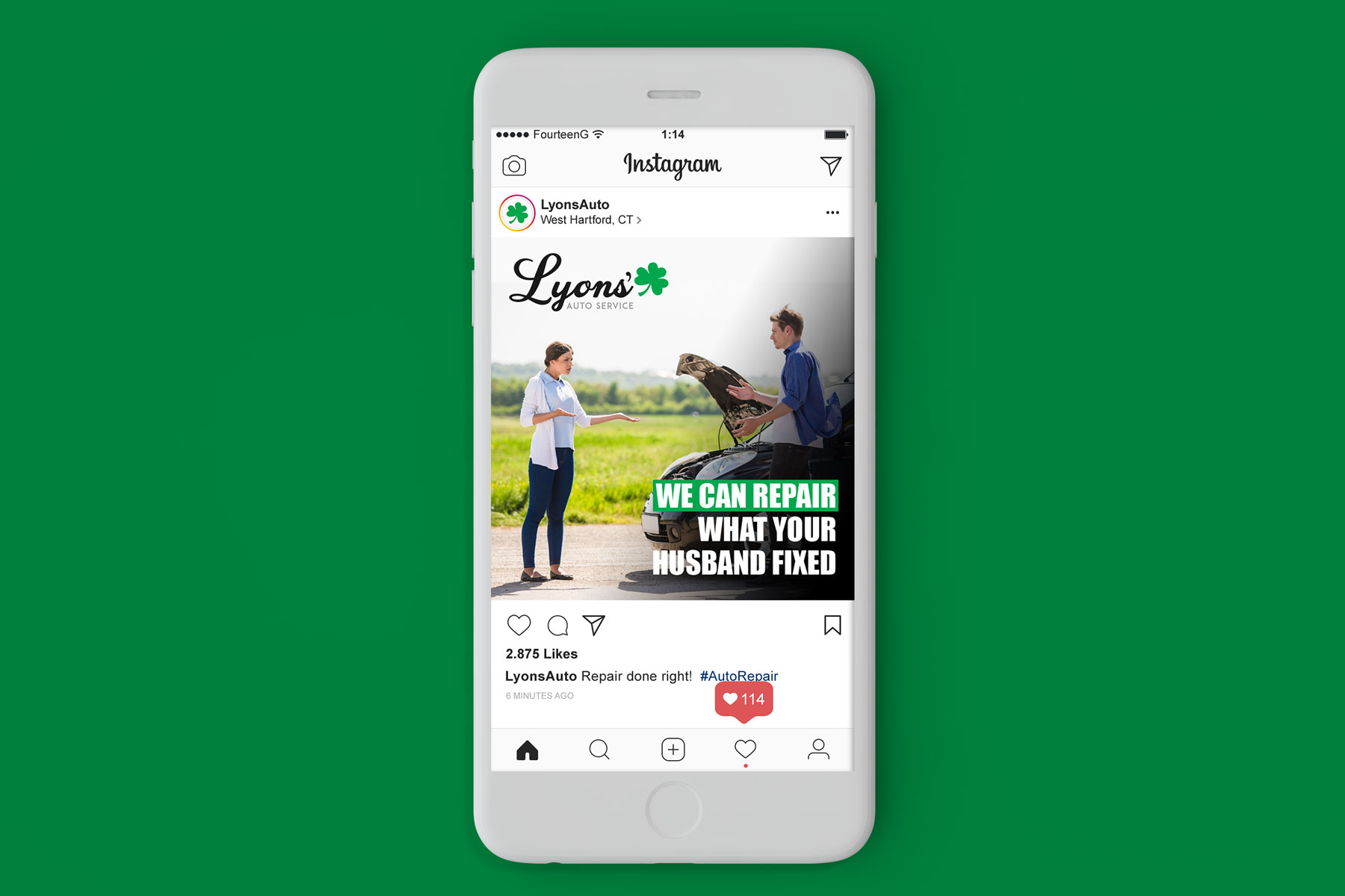 Lyons_DigitalAd